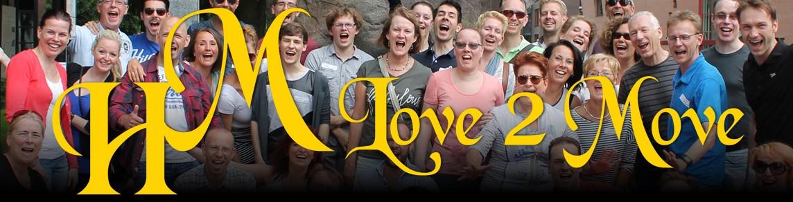 Love2Move
